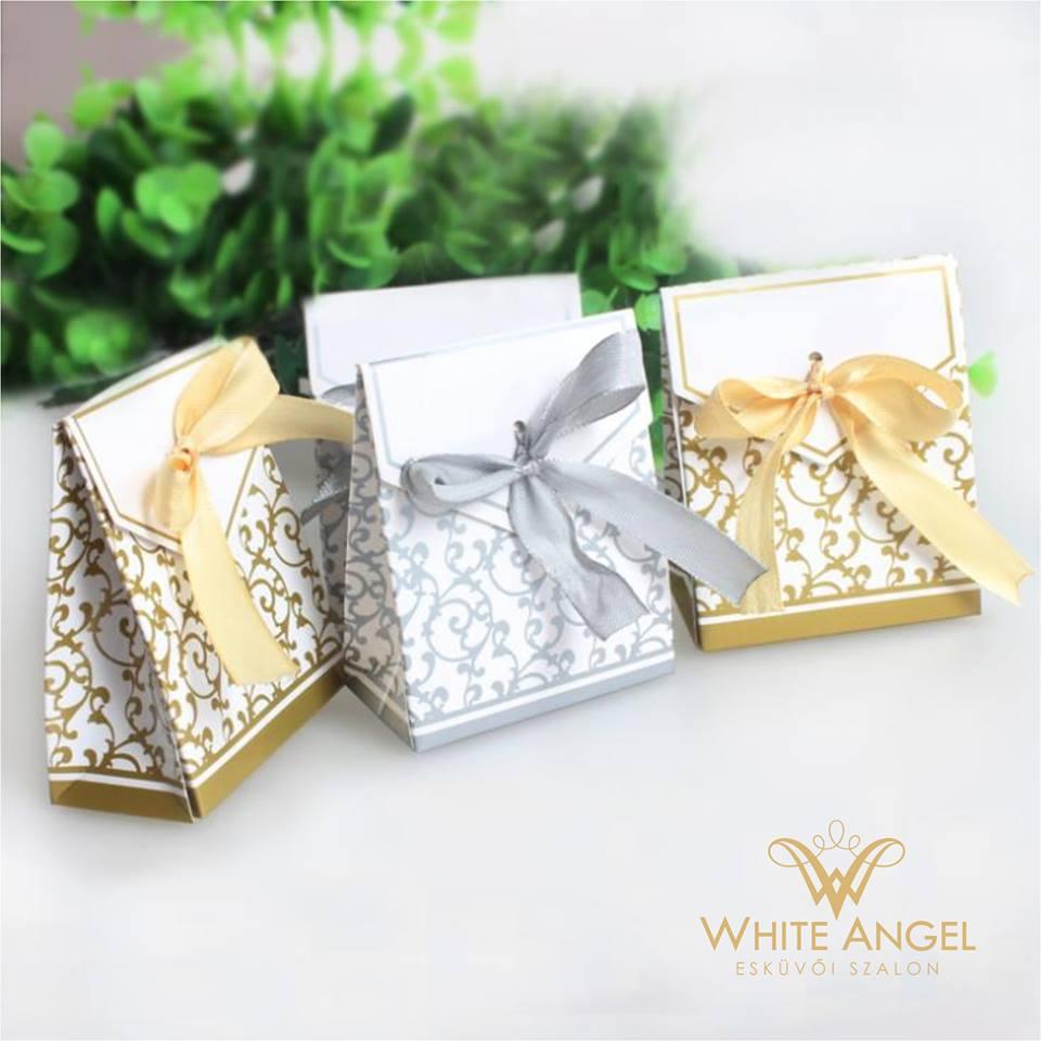 koszonet-ajandek-eskuvo-menyasszony-white-angel-3