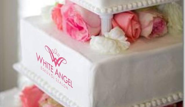 Mióta van esküvői torta?