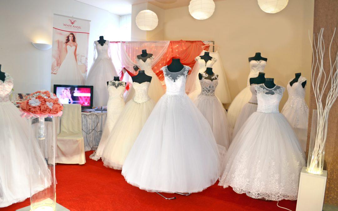 Esküvői Kiállítás – Csíkszereda cf807a30b1