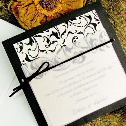 e1e81321bd Esküvői meghívó - White Angel Esküvői Szalon - Gyergyószentmiklós