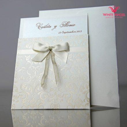 18ae286dfc esküvői meghívó Archives - Page 5 of 5 - White Angel Esküvői Szalon