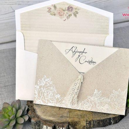 dad9005654 csipkés Archives - White Angel Esküvői Szalon