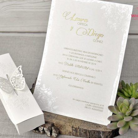 4eb2710d26 Csipkés Archives - White Angel Esküvői Szalon