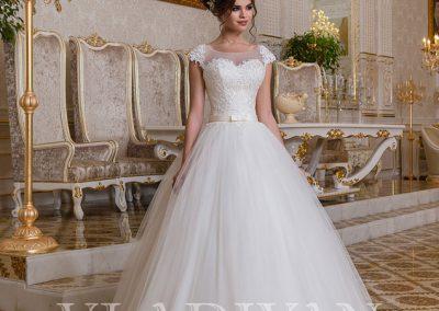 14aa050635 Vladiyan Royal Crystal katalógus - White Angel Esküvői Szalon ...