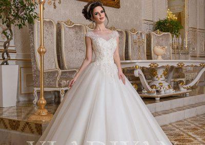 Vladiyan Royal Crystal katalógus - White Angel Esküvői Szalon ... 36a6e95e39