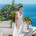 Menyasszonyi ruha Mary Bride 1157