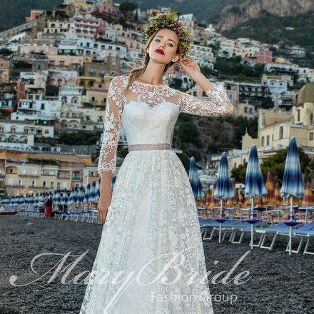 Menyasszonyi ruha Mary Bride 1158