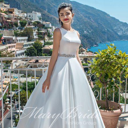 Menyasszonyi ruha Mary Bride 1166