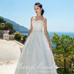 Menyasszonyi ruha Mary Bride 1167