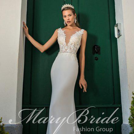 Menyasszonyi ruha Mary Bride 1169