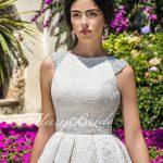 Menyasszonyi ruha Mary Bride 1172
