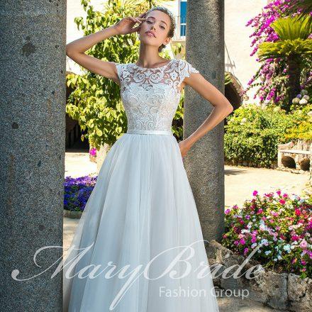Menyasszonyi ruha Mary Bride 1180