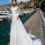Menyasszonyi ruha Mary Bride 1185