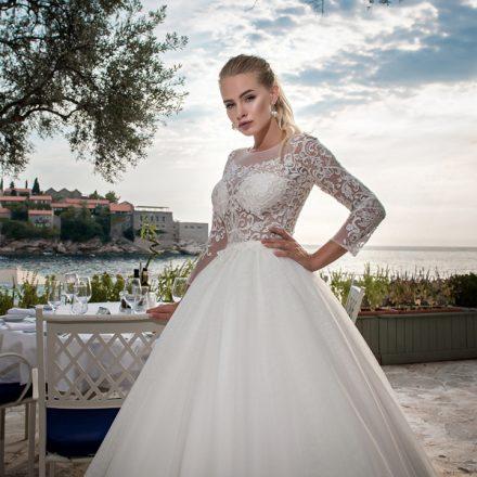 EM menyasszonyi ruha 18-05