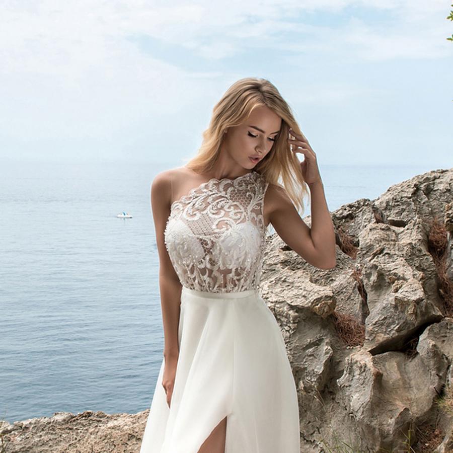 EM menyasszonyi ruha 18-07