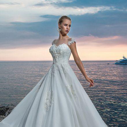 EM menyasszonyi ruha 18-08