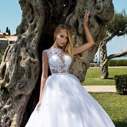 EM menyasszonyi ruha 18-09