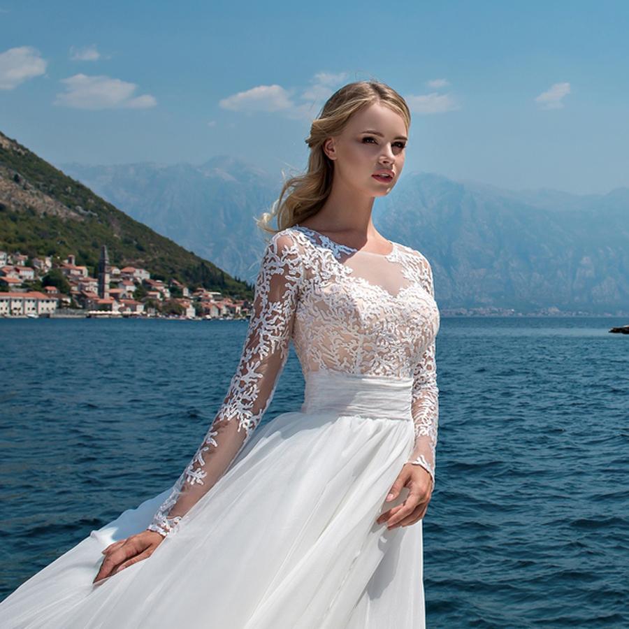 EM menyasszonyi ruha 18-14