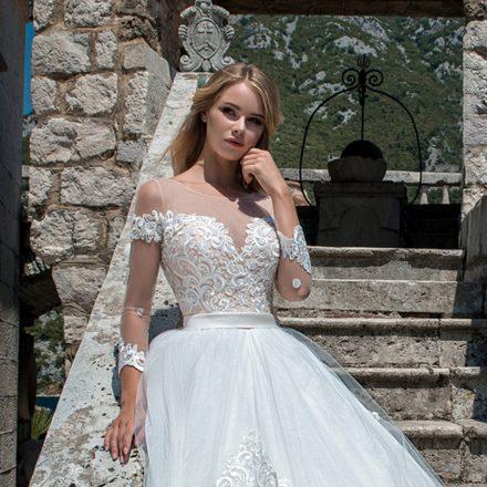 EM menyasszonyi ruha 18-15