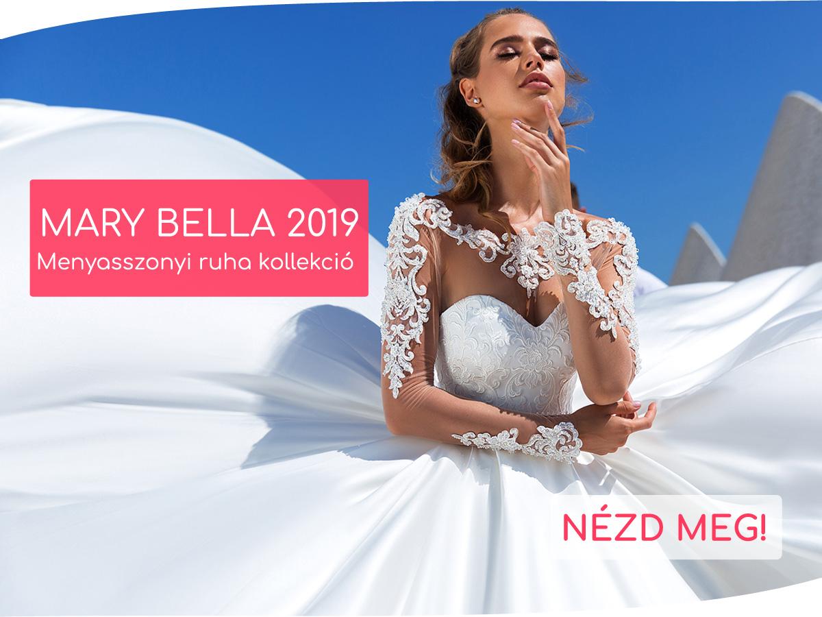5d1f021fbc Menyasszonyi ruhák - Gyergyószentmiklós - White Angel Esküvői Szalon