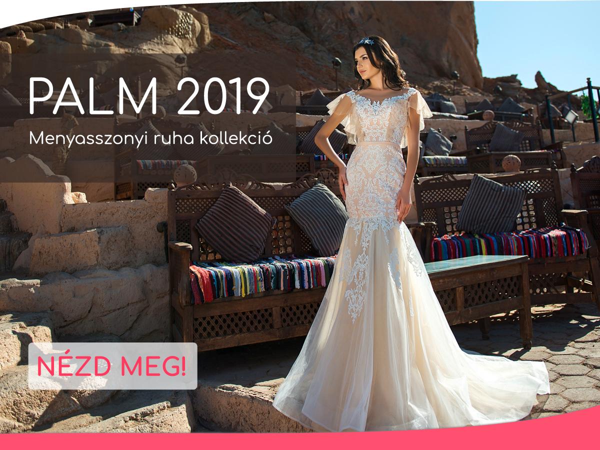 c99fda7cd4 Menyasszonyi ruhák - Gyergyószentmiklós - White Angel Esküvői Szalon