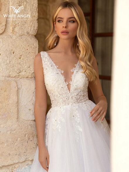 Colette menyasszonyi ruha 139