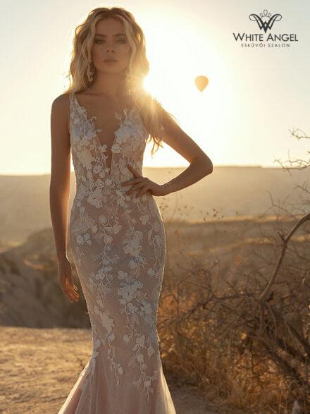 Ellen menyasszonyi ruha 118