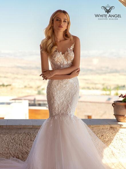 Matilda menyasszonyi ruha 125
