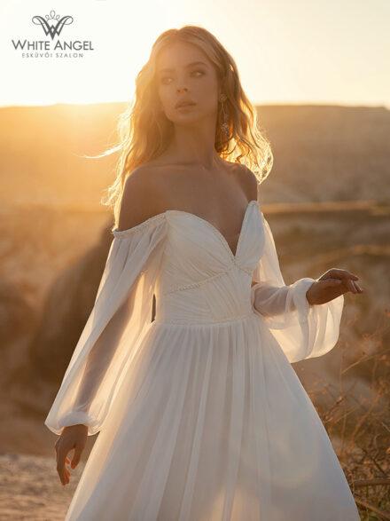 Simona menyasszonyi ruha 127